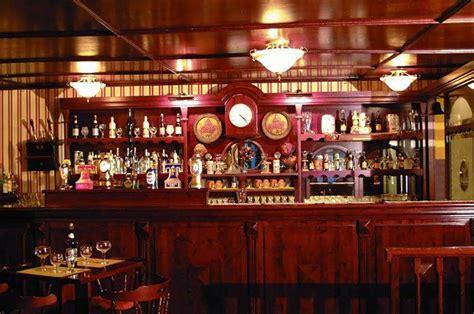 arredamenti birrerie produzione arredamenti birrerie pub