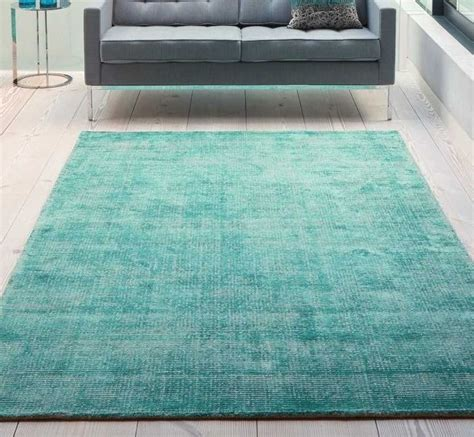 turquoise rug turquoise rugs cheap roselawnlutheran