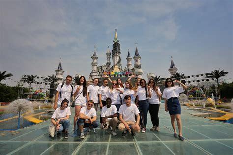 dragon boat university international students celebrate dragon boat festival 5