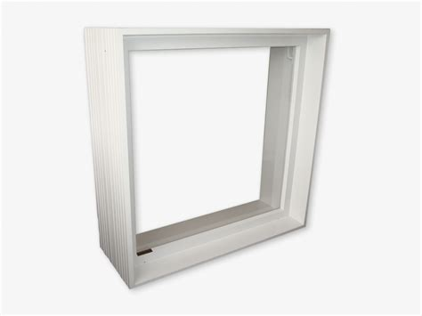 kellerfenster hersteller leibungsfenster suding beton kunststoffwerk gmbh