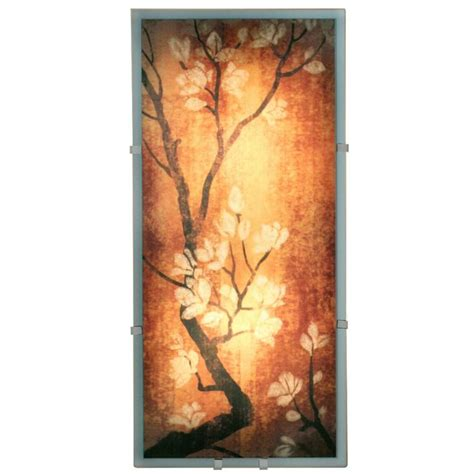 48 best wall sconce lights images on appliques