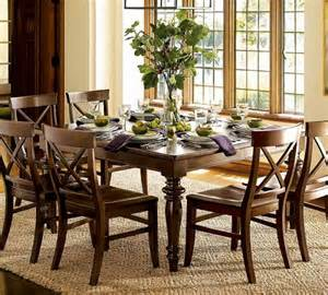 small dining room decorating ideas small dining room decorating ideas 2015 2016 fashion