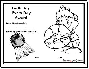 earth day printable worksheets for preschool printable worksheets teaching aids print ready