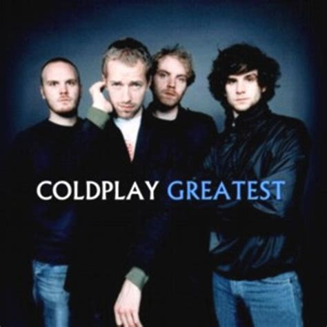 coldplay hits linkfire 2010 greatest hits coldplay download