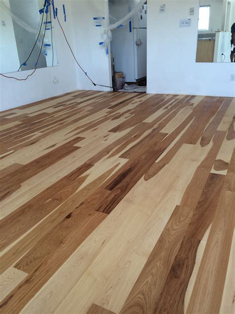 prestige hardwood flooring in san diego ca 92110 chamberofcommerce com