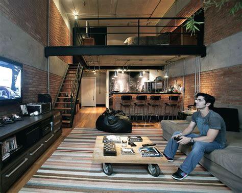 what is loft 25 best ideas about loft on pinterest loft design loft