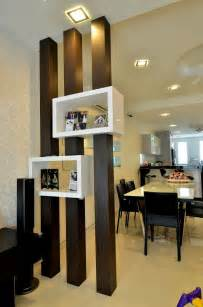 kitchen divider ideas 809 best room dividers images on room dividers kitchen ideas and small spaces