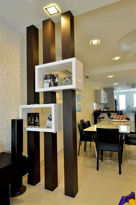 best 25 wood partition ideas on divider