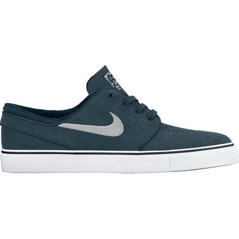 nike skate shoes mens nike zoom stefan janoski skate shoe s