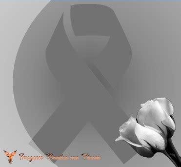 imagenes de luto rosa blanca mo 241 os de luto con rosas negras para expresar duelo y