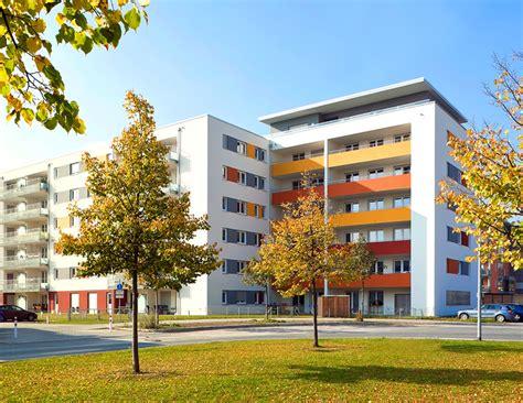 Aktuelle Mietwohnungen by Mieten Das Esw
