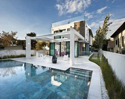 plantas patio interior oscuro casa de lujo de 800 m2 cuadrados con piscina arquitexs