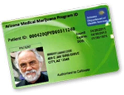 nm marijuana card template object moved
