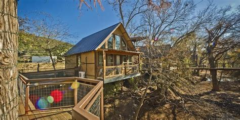 Lake San Antonio Cabins by 25 Best Ideas About Lake On
