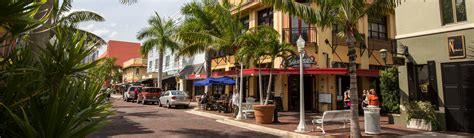 appartments for rent in florida fort myers fl apartments for rent aspen square management