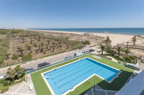 apartamentos en gandia baratos apartamentos playa de gandia alquiler de apartamentos en