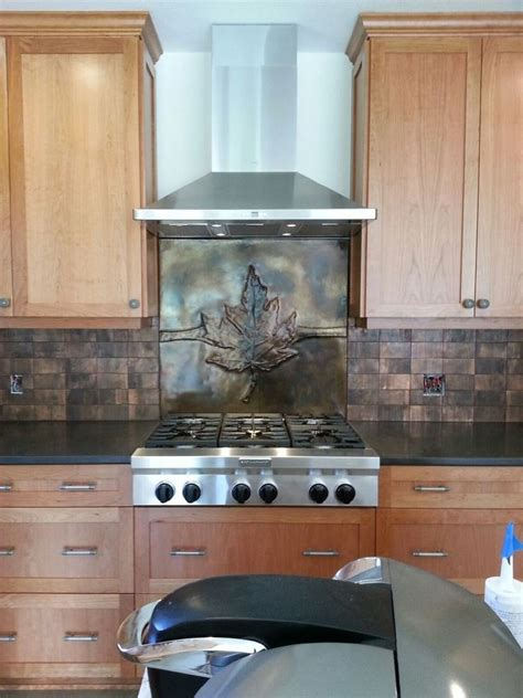 Decorative Kitchen Backsplash Decorative Backsplashes Kitchens My Home Backsplashes