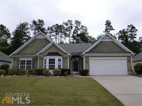 369 southgate dr locust grove 30248 foreclosed