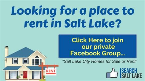 houses for rent salt lake city moving to salt lake city 15 reasons why you should