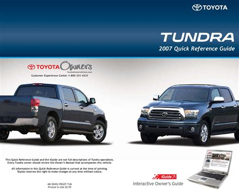 service manual free 2007 toyota tundra repair maunuel free 2007 toyota tundra problems