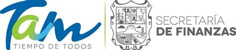 www finanzas slp gob mx pago de tenencia 2017 secretar 237 a de finanzas gobierno del estado de tamaulipas