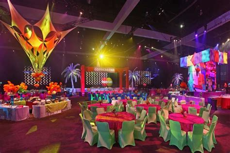 carnival themes brazil the official after party for the grammys in 2012 had a rio