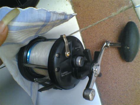 Alat Pancing Galatama tips merawat alat pancing semua hal tentang memancing