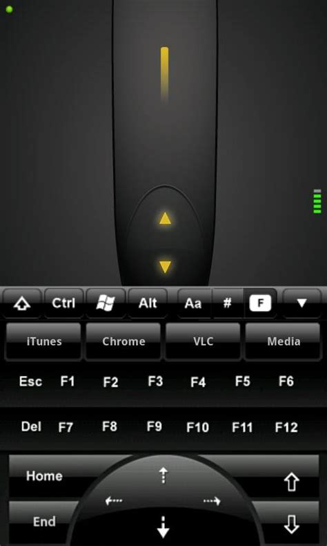mobile mouse apk mobile mouse pro v1 0 apk