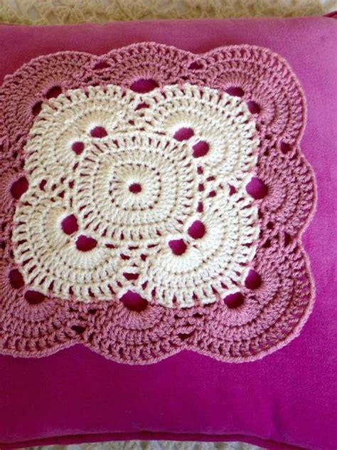 crochet pattern virus blanket blankets on pinterest