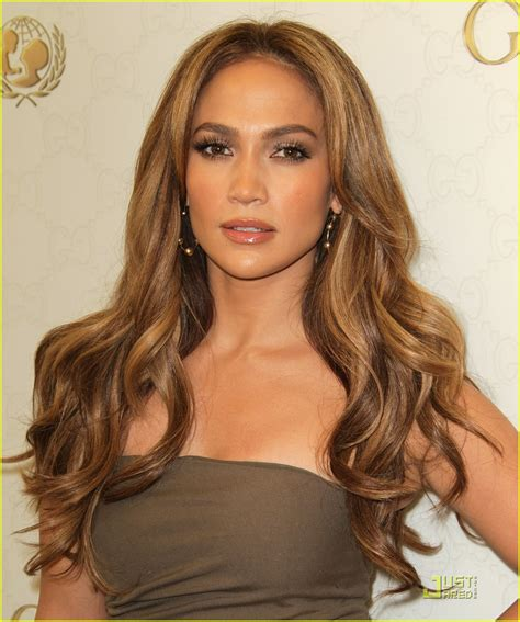 jlo supplements classify