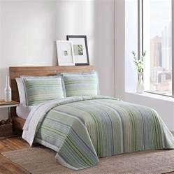 Summer Bedspreads Discover The Best Bedspreads For Summer Overstock