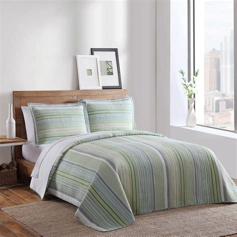 summer bed sheets discover the best bedspreads for summer overstock com