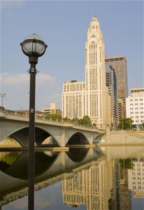 Free Detox Columbus Ohio by House Of Columbus Ohio 28 Images House Of