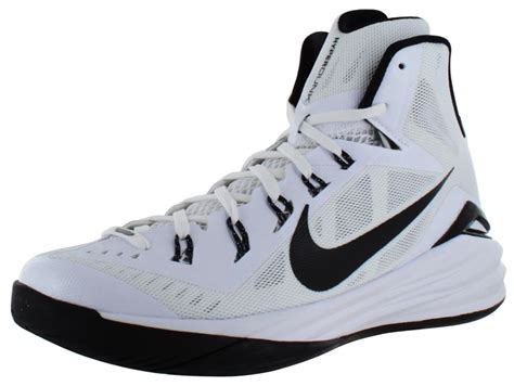high top basketball shoes nike hyperdunk 2013 2014 s hightop basketball shoes