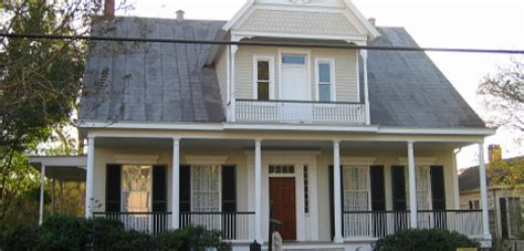 Folk Victorian Architecture Design Evolutions Inc Ga Folk House Plans