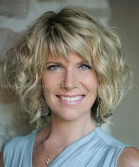 haircuts exeter road 25 stylish hairstyles for women over 40 feed inspiration