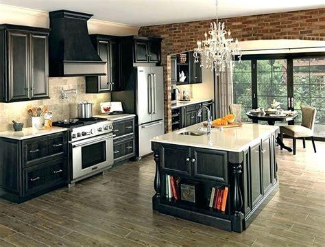 merillat cabinets replacement parts merillat kitchen cabinets replacement parts cabinets