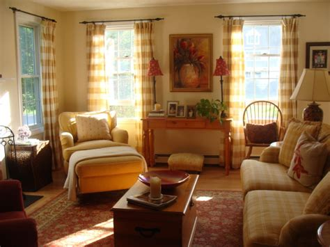 casual living room decorating ideas information about rate my space questions for hgtv com