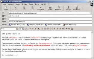 Kurzes Bewerbungsanschreiben Bewerbung 9 Bewerbung Anschreiben Muster Analysis Templated Analysis Templated