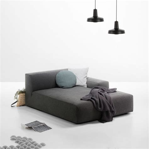 Meridienne Design 92 by Meridienne Design Fabric Day Bed M Ridienne By Interni