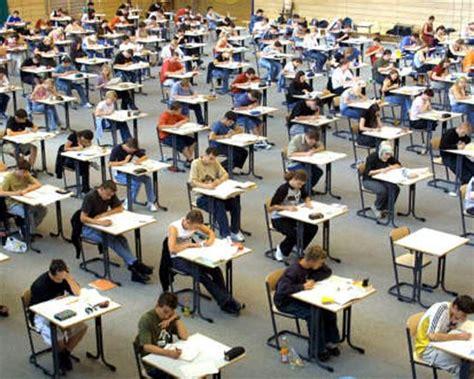 test laurea magistrale infermieristica 1 la prova di selezione guida ai test federazione ipasvi