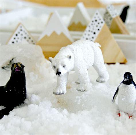 best fake snow best 28 artificial snow australia artificial snow on slopes of hotter australia news 7