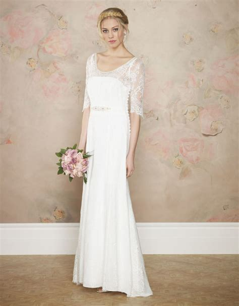 17 best ideas about second wedding dresses on wedding dresses destination