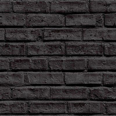 the 25 best black brick ideas on pinterest fa 231 ades