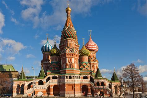 moscow tourism visit moscow 187 travel