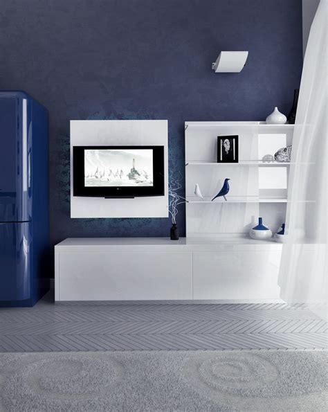 blue white living rooms blue white living room interior design ideas