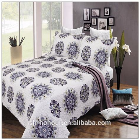 walmart quilts and coverlets white walmart bedspreads and pillow shams buy white