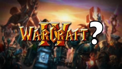 warcraft v 3 ghostlands 1595327142 quot is blizzard setting the stage for warcraft 4 quot a discussion youtube