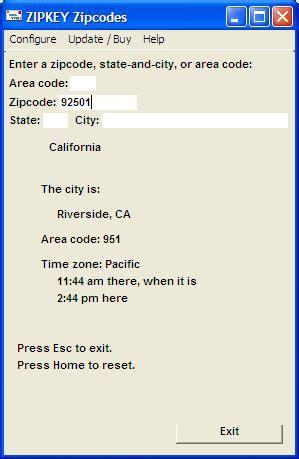 us area codes lookup zipkey zipcode and us area code lookup tool can feed