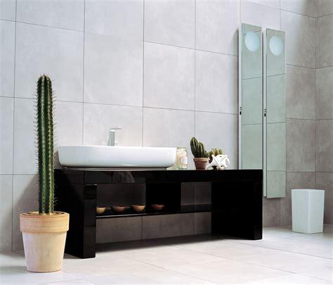 flaminia wc mono mono vaso bidet vasi ceramica flaminia architonic